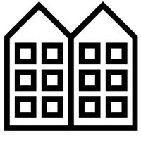 myCondo (โปรแกรมนิติบุคคลอาคารชุด จัดเก็บรายได้ ค่าใช้จ่าย อาคารชุด)