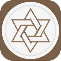 DooTarot (App ไพ่ทาโรต์ ไพ่ยิปซี)