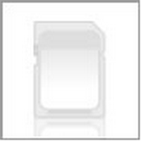 SD Card Formatter (โปรแกรมฟอแมต SD การ์ด SDHC SDXC การ์ดกล้อง)
