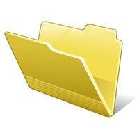 Directory Monitor (ดูความเคลื่อนไหว ไฟล์ และ โฟลเดอร์)