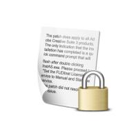 Free Text Encrypt (โปรแกรมตั้งรหัสผ่านข้อมูลไฟล์ TEXT)