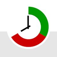 ManicTime (โปรแกรมจับเวลา บันทึกเหตุการณ์ การใช้คอมฯ)
