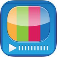 ThaiTuber (App ดูทีวี ครบครันทุกความบันเทิง)