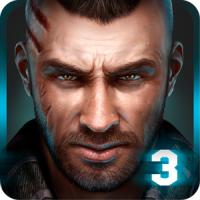 Overkill 3 (App เกมส์ยิงอมนุษย์)