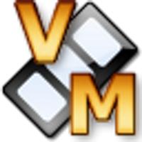 VideoMach (โปรแกรม VideoMach ไฟล์รูปเป็นวิดีโอ สร้างสไลด์โชว์)