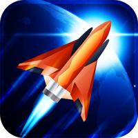 Son of Light (App เกมส์ถล่มอวกาศ)