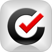 Check Get Go (App รวมโปรโมชั่น สิทธิพิเศษ มิติใหม่แห่งการใช้จ่าย)