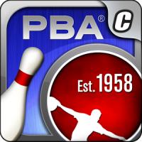 PBA Bowling Challenge (App เกมส์โยนโบว์ลิ่ง)