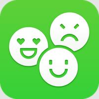 ycon make your emoticon (App สร้างสติ๊กเกอร์สไตล์คุณ)