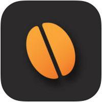 Mocha (App รวมแคตตาล็อก โบรชัวร์ ข้อมูลร้านค้า แผนที่ร้านค้า)
