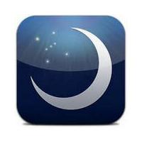 Lunascape Browser (รวมข้อดีของ เว็บเบราว์เซอร์ต่างๆ ไว้ที่นี่ตัวเดียว)