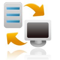 Areca Backup (โปรแกรม Areca Backup สำรองข้อมูลชั้นสูง)