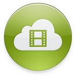 4K Video Downloader (โปรแกรมโหลดคลิป 4K จากอินเทอร์เน็ต) :