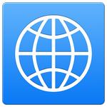 iTranslate (โปรแกรม iTranslate แปลภาษา แปลประโยคต่างๆ ทั่วโลก ฟรี) :