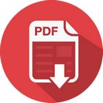 Image to PDF Creator (โปรแกรม แปลงไฟล์รูปภาพ เป็น PDF ฟรี) :