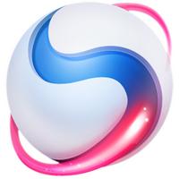 Baidu Browser (เว็บเบราว์เซอร์ Baidu ท่องเว็บ เล่นเน็ต สะดวกรวดเร็ว) :
