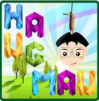 Hangman (App เกมส์คำศัพท์ภาษาอังกฤษ เกมส์แขวนคอ) :