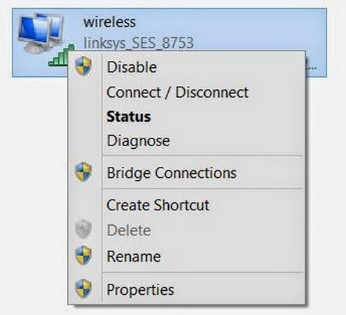 ดาวน์โหลด Winhotspot WiFi Router