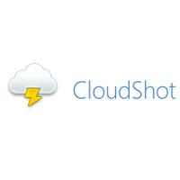 CloudShot (โปรแกรม CloudShot จับภาพหน้าจอ เชื่อมต่อคลาวด์) :