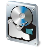 Parkdale (ทดสอบความเร็วอ่านเขียน Harddisk CD DVD ฟรี) :