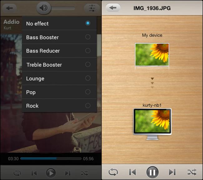 Power Media Player Bundle Version (App จัดการรูปและวีดีโอ ...