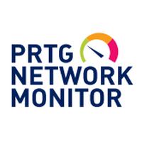 PRTG Network Monitor (โปรแกรม PRTG Network Monitor ตรวจเช็คระบบเน็ตเวิร์ค ฟรี) :