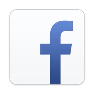 Facebook Lite (App เล่นเฟสบุ๊ค ขนาดจิ๋ว) :