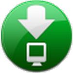 Kastor All Video Downloader :