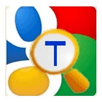 Google Translate Desktop (โปรแกรม Google แปลภาษาบน PC)