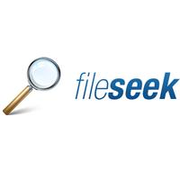 FileSeek (โปรแกรม FileSeek ค้นหาไฟล์ ละเอียดสุดๆ)