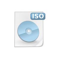 Folder2Iso (โปรแกรม Folder2Iso สร้างอิมเมจไฟล์จากโฟลเดอร์)