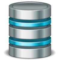 SmartDBA (โปรแกรมตรวจสอบ แจ้งเตือน ฐานข้อมูล Oracle)