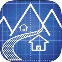 Survey (App สำรวจพื้นที่ สำรวจโลก ดูมุม เข็มทิศ ฯลฯ)