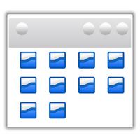 Thumbs Remover (โปรแกรมลบไฟล์ Thumbnail ตัวอย่างรูป)