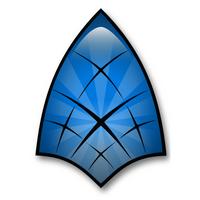 Synfig Studio (โปรแกรม Synfig Studio ออกแบบอนิเมชั่น 2 มิติ)