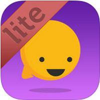 Pantip Talk Lite (App กระทู้พันทิป)