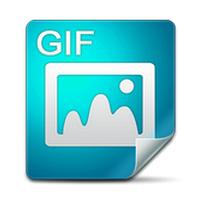 KickMyGraphics (โปรแกรม ทำรูป GIF แบบเคลื่อนไหว)