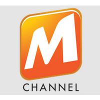 M Channel (App ดูทีวี ครบทุกความบันเทิง)