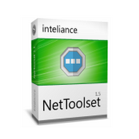 NetToolset (โปรแกรมทดสอบ Ping Traceroute เน็ตเวิร์ค ทั่วไป)