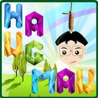 Hangman (App เกมส์คำศัพท์ภาษาอังกฤษ เกมส์แขวนคอ)