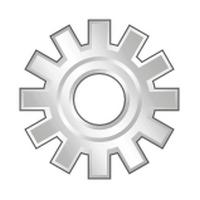 ProcessThreadsView (โปรแกรมดูการทำงานโปรเซส อย่างละเอียด)