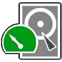 TestDisk (โปรแกรม TestDisk กู้พาร์ติชั่นที่หายไป ฟรี)