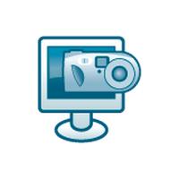 SnapaShot (โปรแกรม SnapaShot จับภาพหน้าจอฟรี)