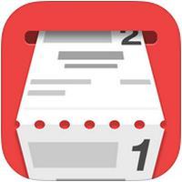 Thai Showtimes (App ดูรอบหนัง เช็ครอบหนัง Thai Showtimes )