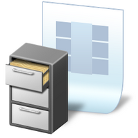 FileOptimizer (โปรแกรม FileOptimizer ย่อขนาดไฟล์ ไม่เสียคุณภาพ)