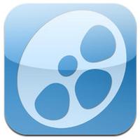 ProShow Web (โปรแกรม ProShow ทำรูปสไลด์โชว์แบบมืออาชีพ)