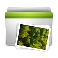 ModernView (โปรแกรม ดูรูปภาพแบบ RAW ไฟล์สุดเจ๋ง)