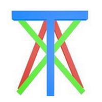 Tixati (โปรแกรม Tixati โปรแกรมโหลด Bittorrent ฟรี)