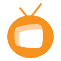 Zattoo (โปรแกรม ดูทีวี ของอังกฤษกว่า 20 สถานี ฟรี)