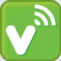 eDLTV (App รวมสื่อวีดีโอ เพื่อการพัฒนาอาชีพ)